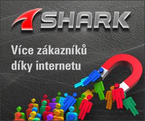 Kampaně na internetu