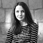 Eliška Šturmová