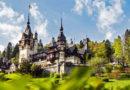5 důvodů, proč navštívit východní Evropu