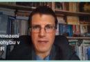 David Broul: studentům o aktuální situaci