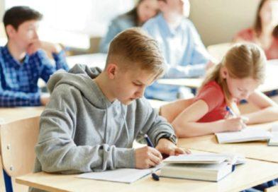 Vyjádření ředitele školy – maturita, přijímací zkoušky