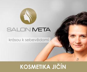 Kosmetika Jičín